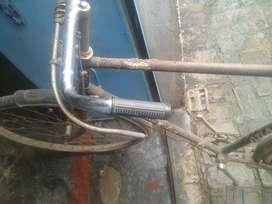24 inch ki cycle