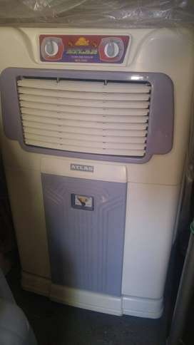 Room Cooler Excelent condition