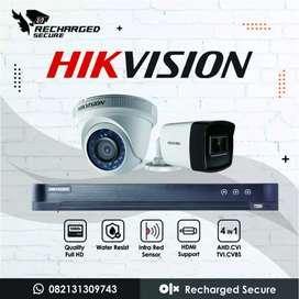 Penyedia Jasa CCTV Profesional. Segera MILIKI CCTV harga terjangkau