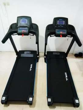 Treadmill Semi komersil 3Hp
