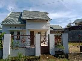 Rumah dijual di kelurahan pasar ambacang padang