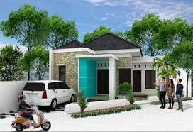 Boraspati Property Official.