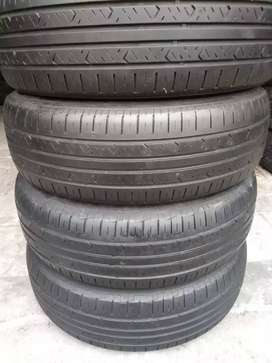 hankook kinergy R14 185 70