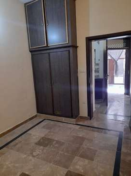 Ghauri Ghouri Town flat apartment for office or bachelors near highway