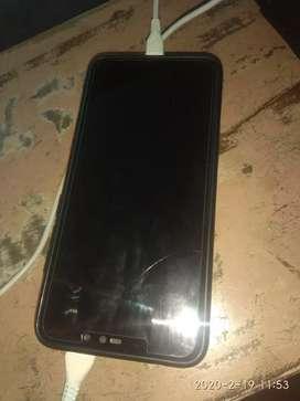 Super mobile in good condition