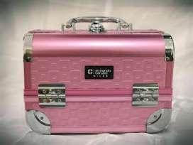 Beauty Case Armando Caruso