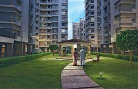 2 BHK Apartment for Sale in Devaloke Sonar City at Sonarpur, Kolkata