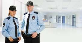 Ground Staff Job , FLY in Sky Industry LIMITED VACANCY!!! We have mult
