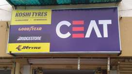 Buy New Tyres on Reasonable & Cheap Price.