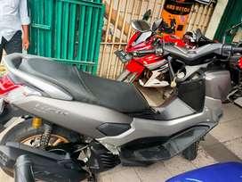 Yamaha Nmax th 2020 cash/kredit kualitas udh pasti bagus! TT GSX dll