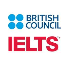 IELTS Online Training and Test evaluation