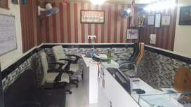 One stop property solutions only female job interest Call me inquiry