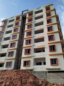 This project is 100% finance with 0 DOWN PAYMENT book now yr Dream hom