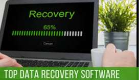 VIKAS HD DATA RECOVERY SOLUTIONS ONLY 499/