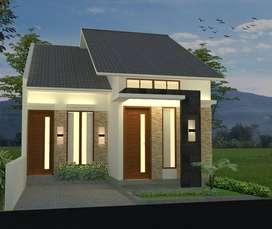 Desain Rumah,Ruko,Perumahan dan Hitung anggaran biaya