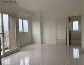 Apartemen Puncak Dharmahusada, Tower A, 3BR , dibawah pasaran [vuaykb]