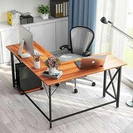 Meja kantor meja kerja meja baca meja laptop meja belajar