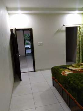 2 BHK fully furnished sector 69