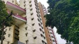 New flat near Thrikkakkara Temple, Edappally.