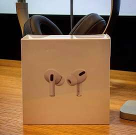 AirPods Pro With Noise Cancellation Master High End Full Same - Apple
