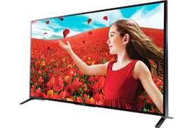 "3 साल वारण्टी 50"" Android Led Tv-2020 1GB/8GB 4K Quality best Products"