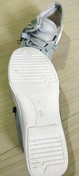 Mens shoe for sale