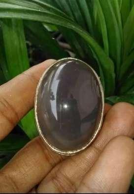 Batu anggur grey batu raja