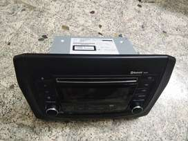 New Swift zxi audio system is for saleRemoved on the time of purchase.