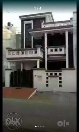 Office space for rent commercial property Munshi Puliya