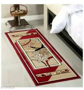 Order now direct delivered your home