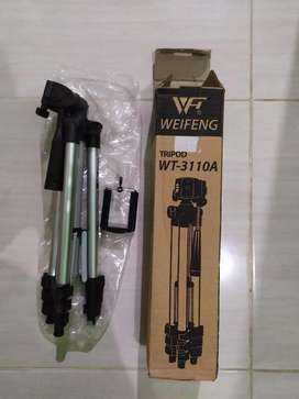 Tripod mini new