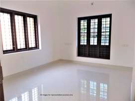 Low Cost -  BRAND NEW HOUSE FOR SALE