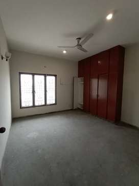 4 marla 1st floor in DHA phase 2