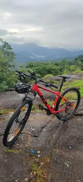 Cycle| bike| GT Karakoram MTB 29r(2018)