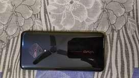 Vivo S1 Pro 8 gb 128 gb