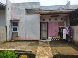 Over Kredit Perumahan Puri Bukit Depok Citayam