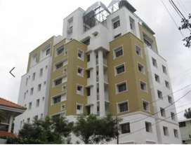 Duplex (Penthouses) a/c Flat for Sale at East fort, Thrissur