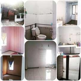 Rumah Dijual Istana Mentari Sidoarjo Kota Dekat Puri Indah, Samsat
