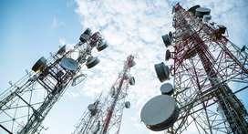 Urgent Opening In BHARTI AIRTEL  Post-  # Computer Operator  # Data En