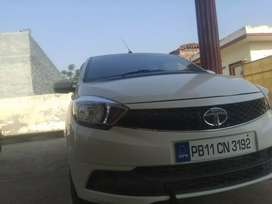 Tiago brand new car reason is money no loan on car gurranty available