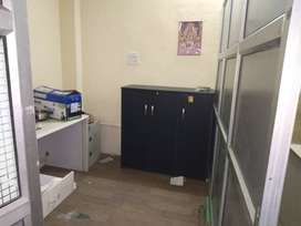 Prime location office space available for rent in sector-2