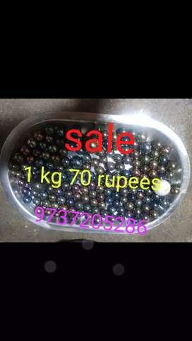 Lakhotiyaa(marbles),1️⃣ kg,70rs.2️⃣0️⃣ kg, available..