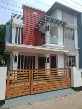 3 bhk 1420 sqft new build at kakkanad pukattupady road kuzhivelipady