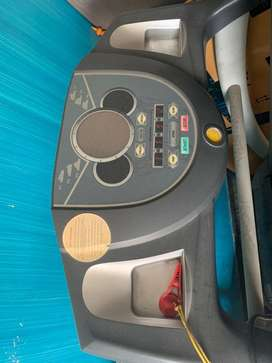 Treadmill in good condition