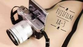 camera canon DSLR kamera mirrorless ( bisa kredit )