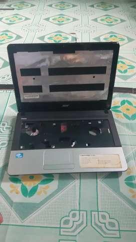 Casing Laptop Acer E1-431 E1-471 Series