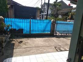 Dijual Rumah Taman Kopo Indah I