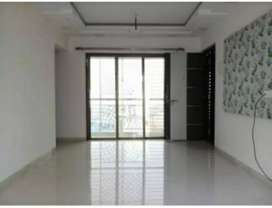 With parking 1 bhk flat for sale in kamothe sector - 18