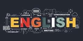 Iam an English teacher having 6 years of experience