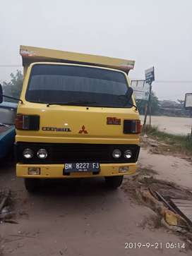 Di jual colt Diesel PS 100 th 1990